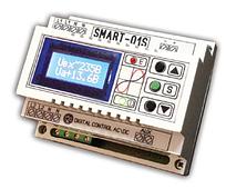 Автоматика AFX  SMART-01S.04 (12\24В)