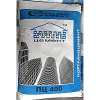 Цемент ПЦ-400 (М) Монолит ТМ 25 кг (2000000079257)