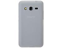 "Чехол ""Utty"" для  Samsung Galaxy Star 2"