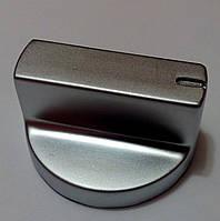Ручка для импортных плит,газ.плит d-8мм (металл серебро). код сайта: 7049