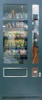 Снековый автомат МС-01 6-36