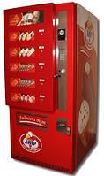 Снековый автомат ICE для продажи мороженого