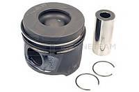 Поршень (80mm) STD Рено Трафик 1.9dCi Kolbenschmidt99561600