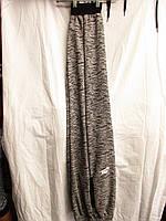 Мужские спортивные штаны трикотаж   (р.46-54)№8838-9, фото 1