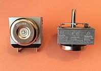 Таймер механический 16А / Tmax=120 минут / 250V        Турция, фото 1