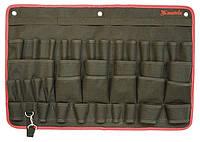 Раскладка для инструмента настенная 675мм*450мм MTX 902459