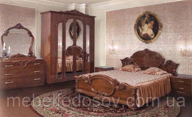 империя спальня купить в Украине