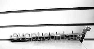 Флейта в Эконом-панель С гвоздиком