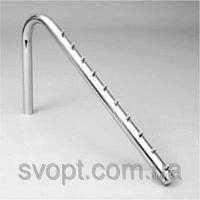 Флейта на трубу D-25