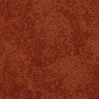 Ковролин ITC Serenade UX 316