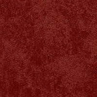 Ковролин ITC Serenade UX 355
