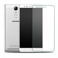 Защитное стекло DG Premium Tempered Glass 0.26mm (2.5D) для Lenovo K5 Note