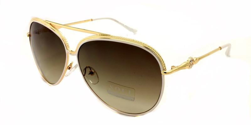 Солнцезащитные очки женские Soul