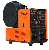 Сварочный полуавтомат JASIC MIG 250 J04 (N218)