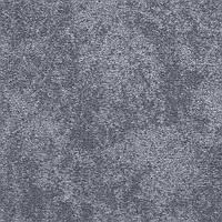 Ковролин для дома Serenade UX 900