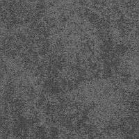 Ковролин для дома Serenade UX 965