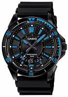 Мужские часы Casio MTD-1066B-1A1