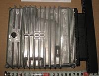 Блок управления двигателем (пр-во SsangYong) 6645408032