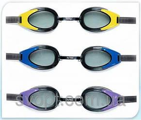 Очки для плавания 55685 Intex