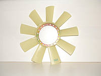 Вентилятор радиатора на Мерседес Спринтер 2.9TDI 1995-2000 THERMOTEC - D9M001TT