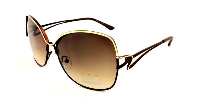 Солнечные очки модные женские 2016 Soul