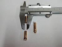 Разъём AM 3,5 Gold (65 Ампер)