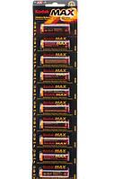 Батарейка Kodak max LR 06 блистер 10шт