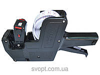 Этикет-пистолет open lP8-A