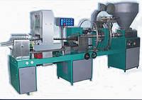 Ремонт Автомата для производства колбасных изделий