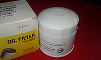 Фильтр масляный Chery Eastar (Acteco) 481H-1012010