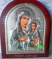 "Икона ""Божьей Матери"" 26 x 31"
