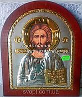 """Икона """"Иисуса Христа"""" 26 x 31"""