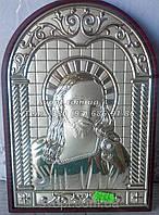 """Икона """"Иисуса Христа"""" 18 x 25"""