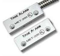 Извещатель Tane Alarm MET-200ARM
