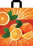 Пакет Оранж 40*43см