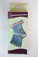 Устройство для валяния носков