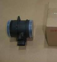 Расходомер воздуха (пр-во SsangYong) 6650943248