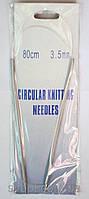 Спицы для вязания 3.5мм