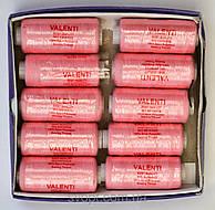 Нитки для ручного шитья розовый