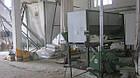 Горизонтальный смеситель комбикорма NHM 2500, фото 3