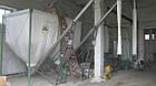 Горизонтальный смеситель комбикорма NHM 2500, фото 4