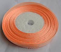 Лента атласная 0.6 см (цвет 07)