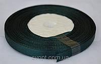 Атласная лента 0.6 см (цвет 74)