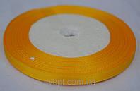 Атласная лента 0.6 см (цвет 19)