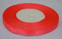 Атласная лента 0.6 см (цвет 129)