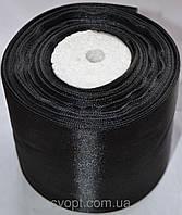 Лента атласная 7.5 см (цвет 39)