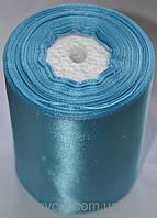 Лента атласная 10 см (цвет 187)