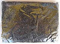 Бисер рубка (цвет 49) 400 грамм