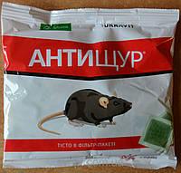 Отрава Антищур 200 грамм
