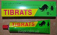 Гель-клей TIBRATS